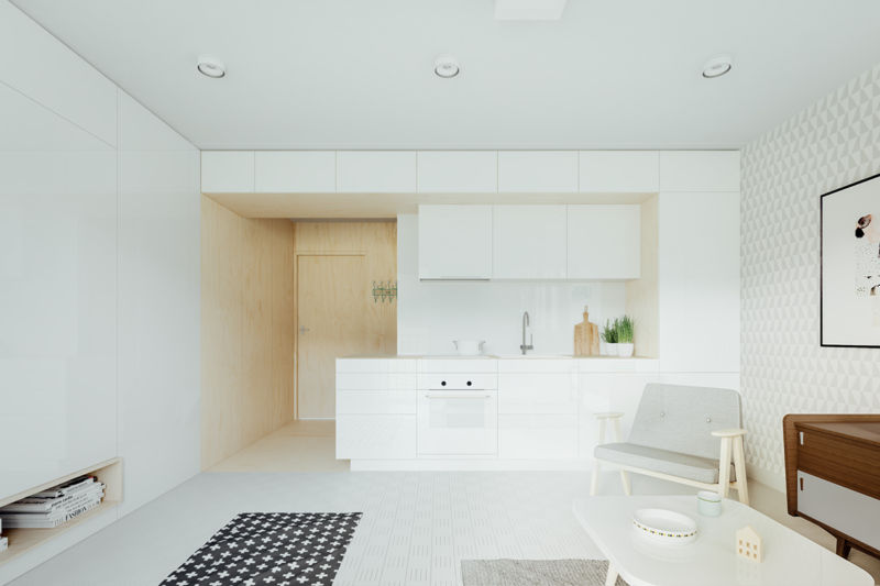 white-studio-kitchen