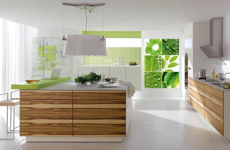 zelen_mozaika-int2