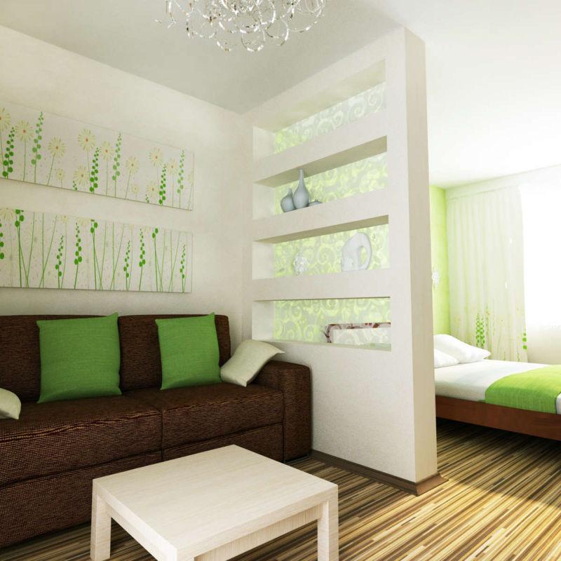 прямоугольный, гостиная, фото, дизайна, гостиной прямыми