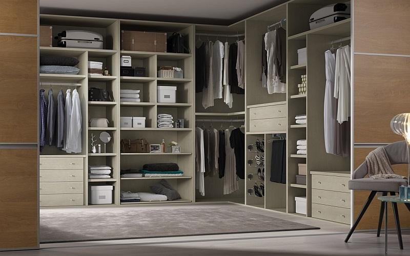 шкаф купе в спальню внутреннее наполнение