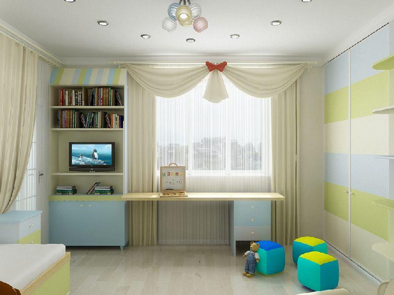 встраиваемые светильники для натяжного потолка