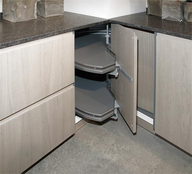 фото кухонных гарнитуров для маленькой кухни