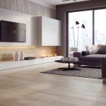 современная мебель в гостиную